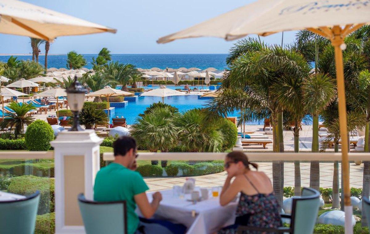 Letovanje_Egipat_Hoteli_Avio_Hurgada_Hotel_Premier_Le_Reve-31.jpg