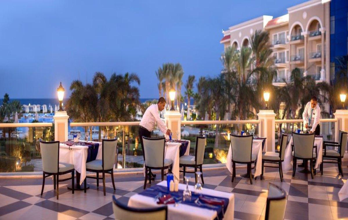 Letovanje_Egipat_Hoteli_Avio_Hurgada_Hotel_Premier_Le_Reve-32.jpg