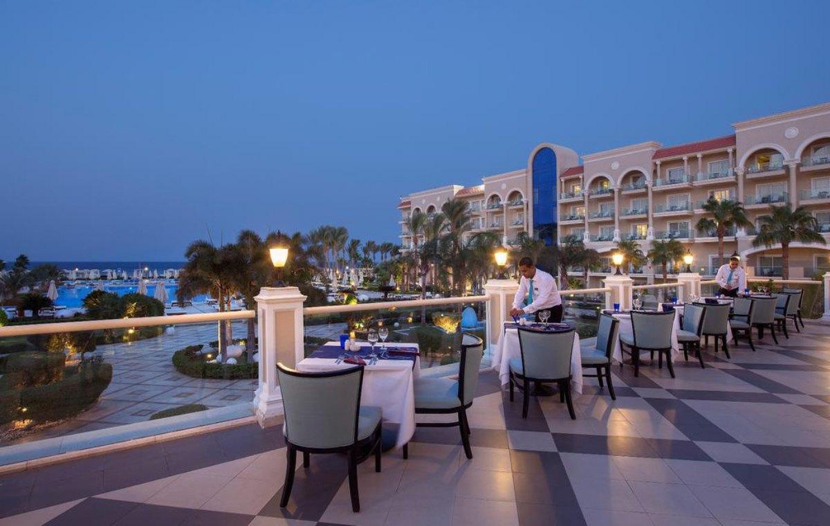 Letovanje_Egipat_Hoteli_Avio_Hurgada_Hotel_Premier_Le_Reve-33.jpg