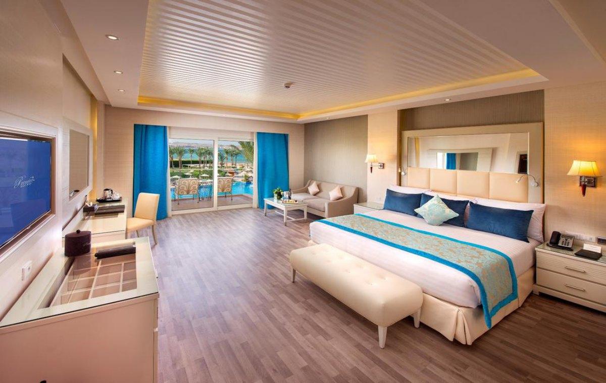 Letovanje_Egipat_Hoteli_Avio_Hurgada_Hotel_Premier_Le_Reve-4.jpg