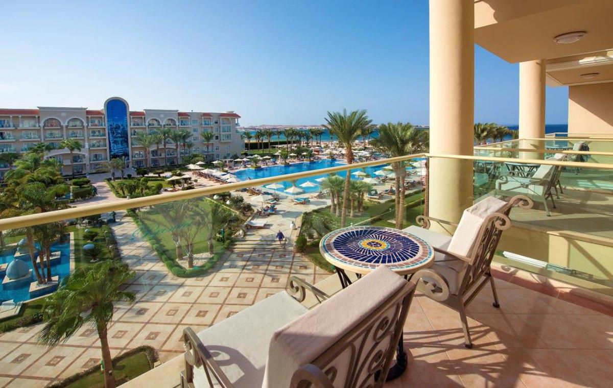Letovanje_Egipat_Hoteli_Avio_Hurgada_Hotel_Premier_Le_Reve-6.jpg