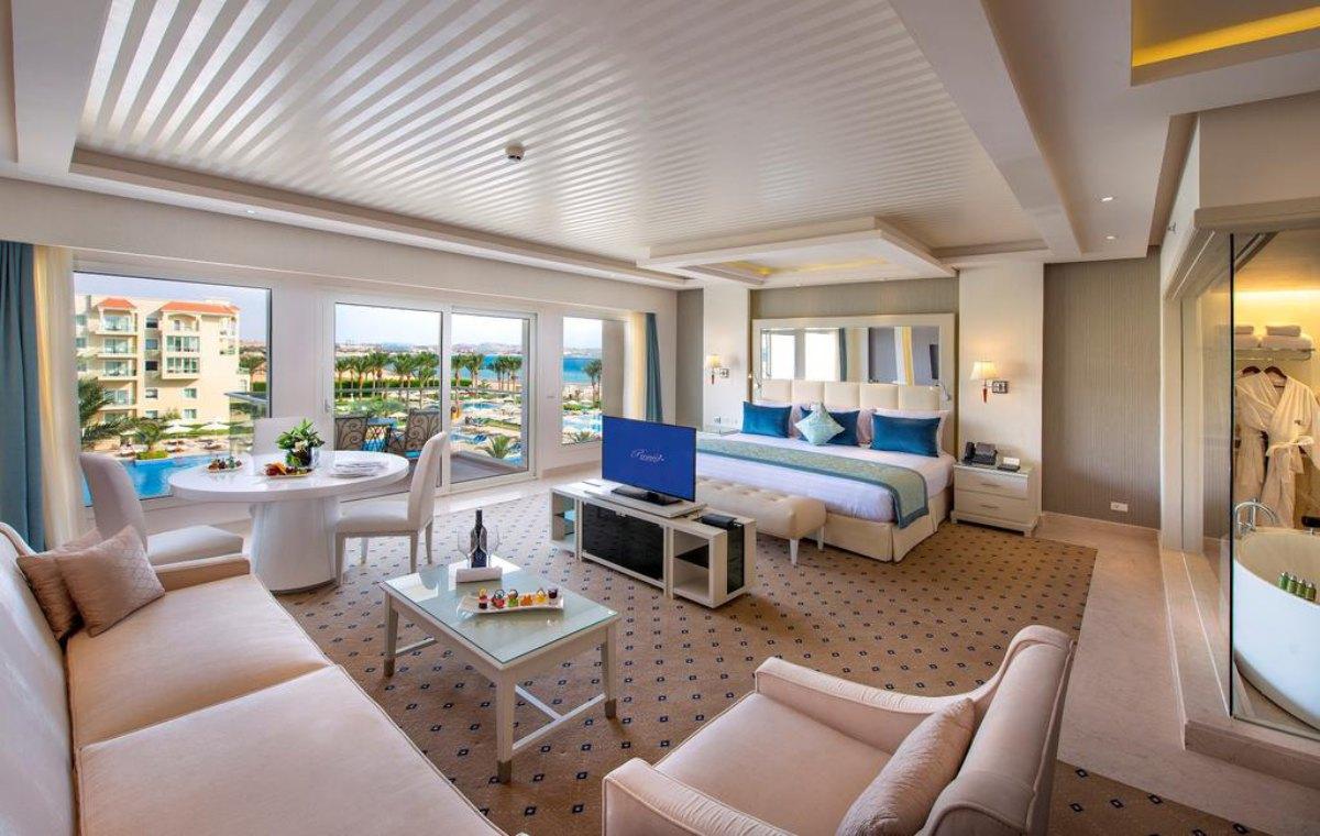 Letovanje_Egipat_Hoteli_Avio_Hurgada_Hotel_Premier_Le_Reve-7.jpg
