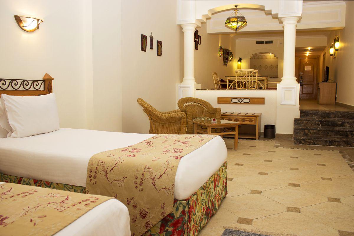 Letovanje_Egipat_Hoteli_Avio_Hurgada_Hotel_Pyramisa_Sahl_Hasheesh-10.jpg