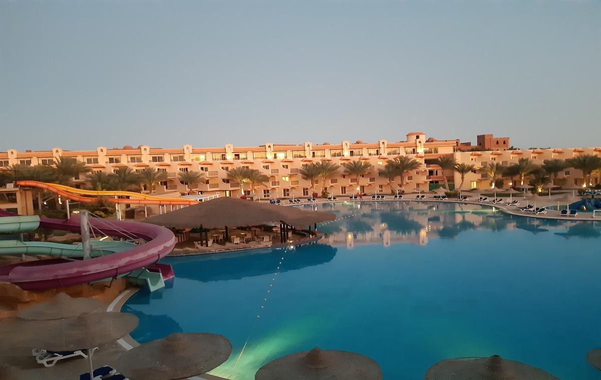 Letovanje_Egipat_Hoteli_Avio_Hurgada_Hotel_Pyramisa_Sahl_Hasheesh-12.jpg