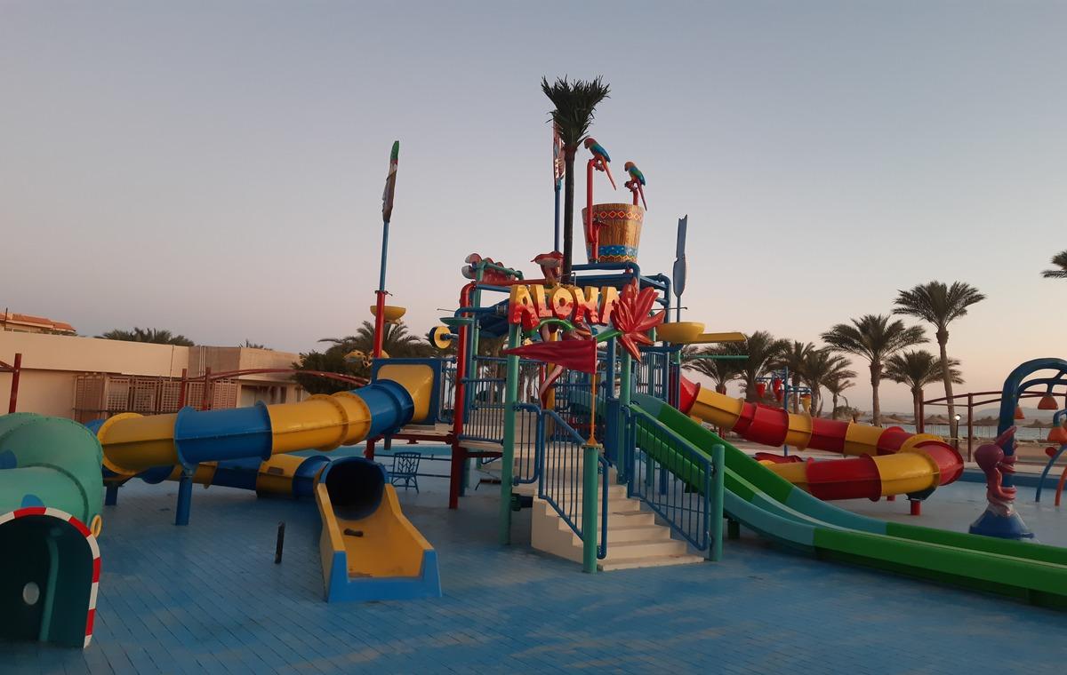 Letovanje_Egipat_Hoteli_Avio_Hurgada_Hotel_Pyramisa_Sahl_Hasheesh-13.jpg
