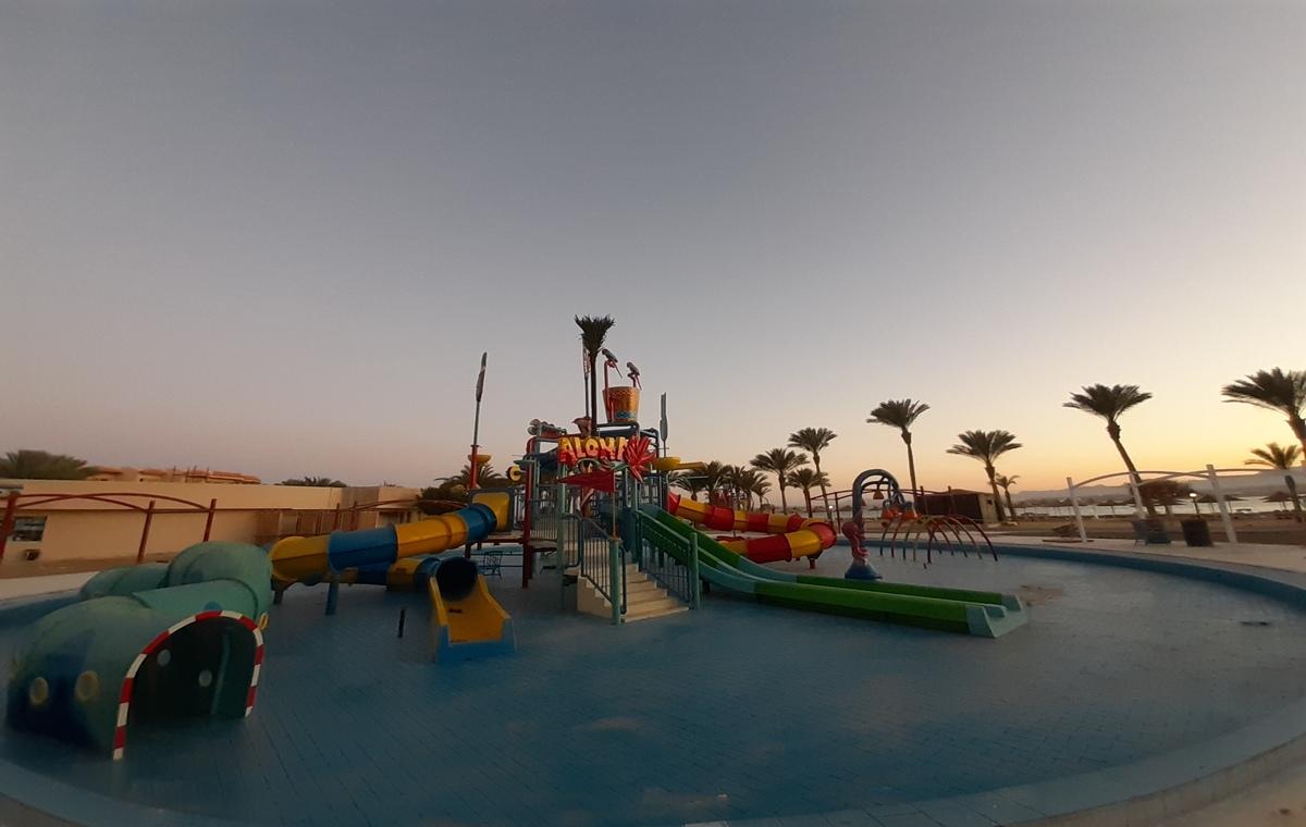 Letovanje_Egipat_Hoteli_Avio_Hurgada_Hotel_Pyramisa_Sahl_Hasheesh-14.jpg