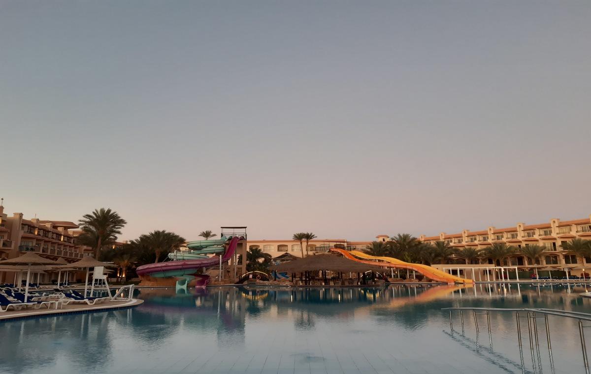 Letovanje_Egipat_Hoteli_Avio_Hurgada_Hotel_Pyramisa_Sahl_Hasheesh-15.jpg