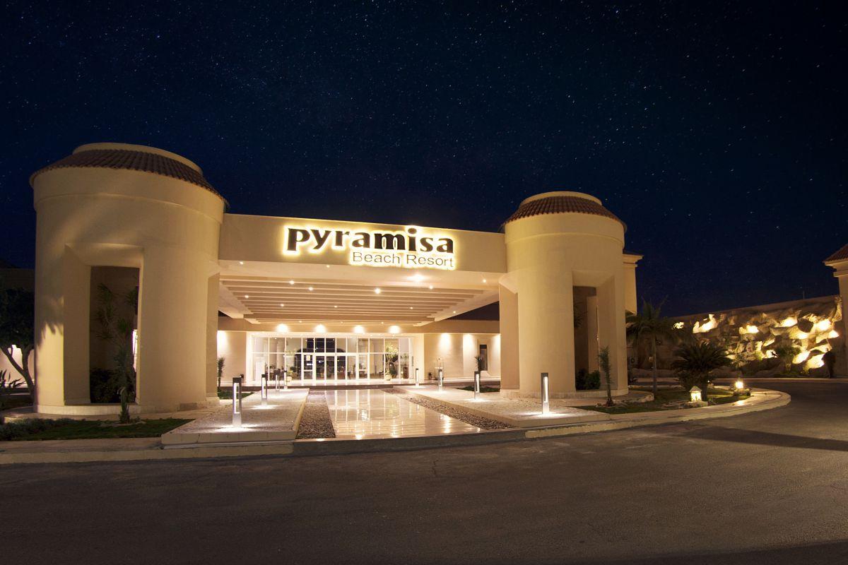 Letovanje_Egipat_Hoteli_Avio_Hurgada_Hotel_Pyramisa_Sahl_Hasheesh-16.jpg