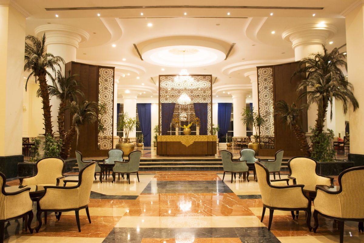 Letovanje_Egipat_Hoteli_Avio_Hurgada_Hotel_Pyramisa_Sahl_Hasheesh-4.jpg