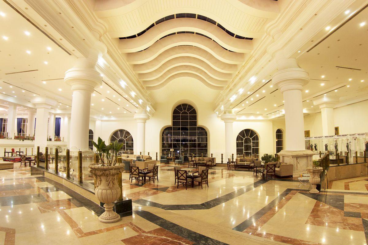 Letovanje_Egipat_Hoteli_Avio_Hurgada_Hotel_Pyramisa_Sahl_Hasheesh-5.jpg