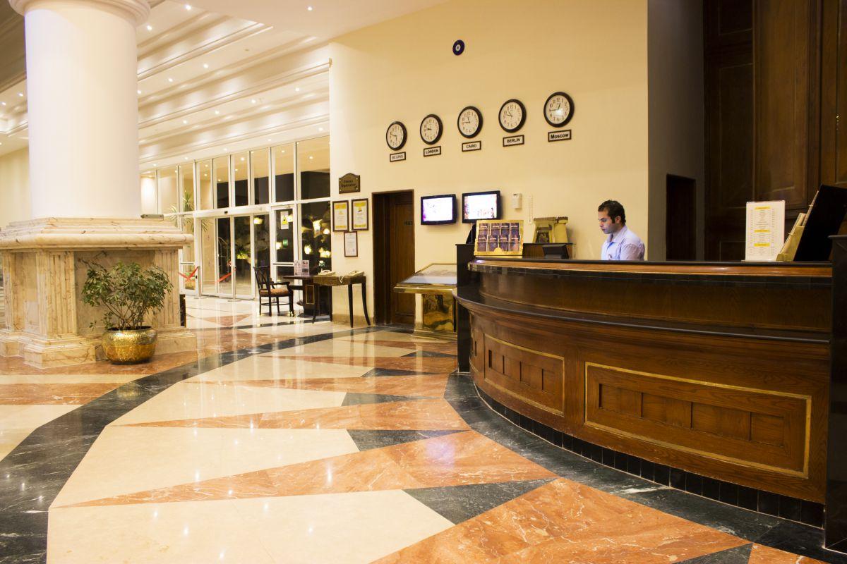 Letovanje_Egipat_Hoteli_Avio_Hurgada_Hotel_Pyramisa_Sahl_Hasheesh-6.jpg