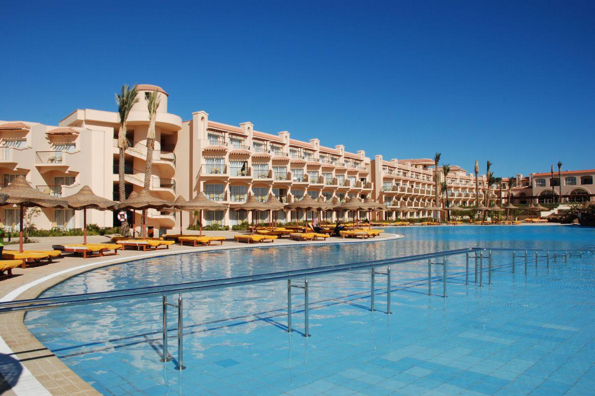 Letovanje_Egipat_Hoteli_Avio_Hurgada_Hotel_Pyramisa_Sahl_Hasheesh-7.jpg