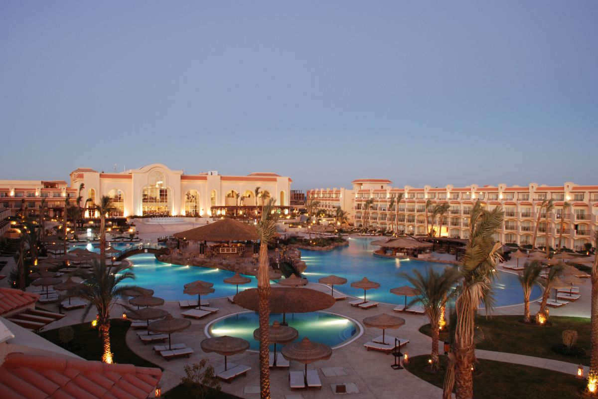 Letovanje_Egipat_Hoteli_Avio_Hurgada_Hotel_Pyramisa_Sahl_Hasheesh-8.jpg