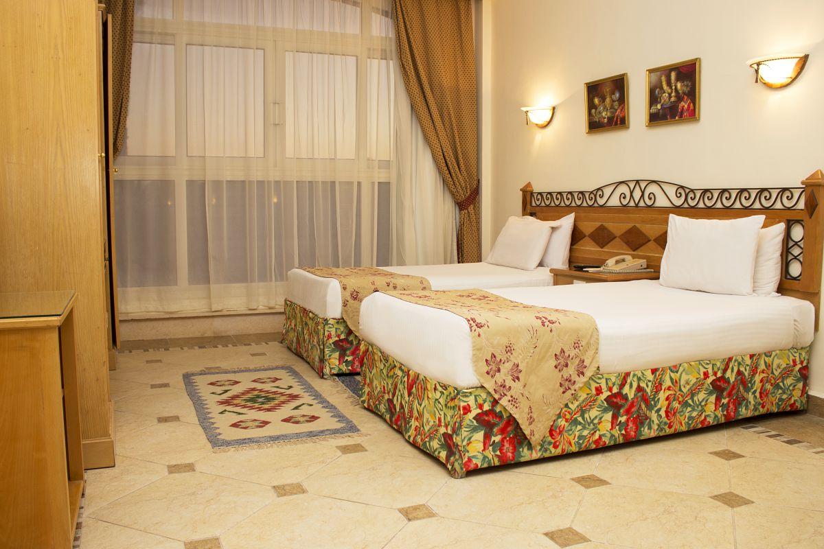 Letovanje_Egipat_Hoteli_Avio_Hurgada_Hotel_Pyramisa_Sahl_Hasheesh-9.jpg