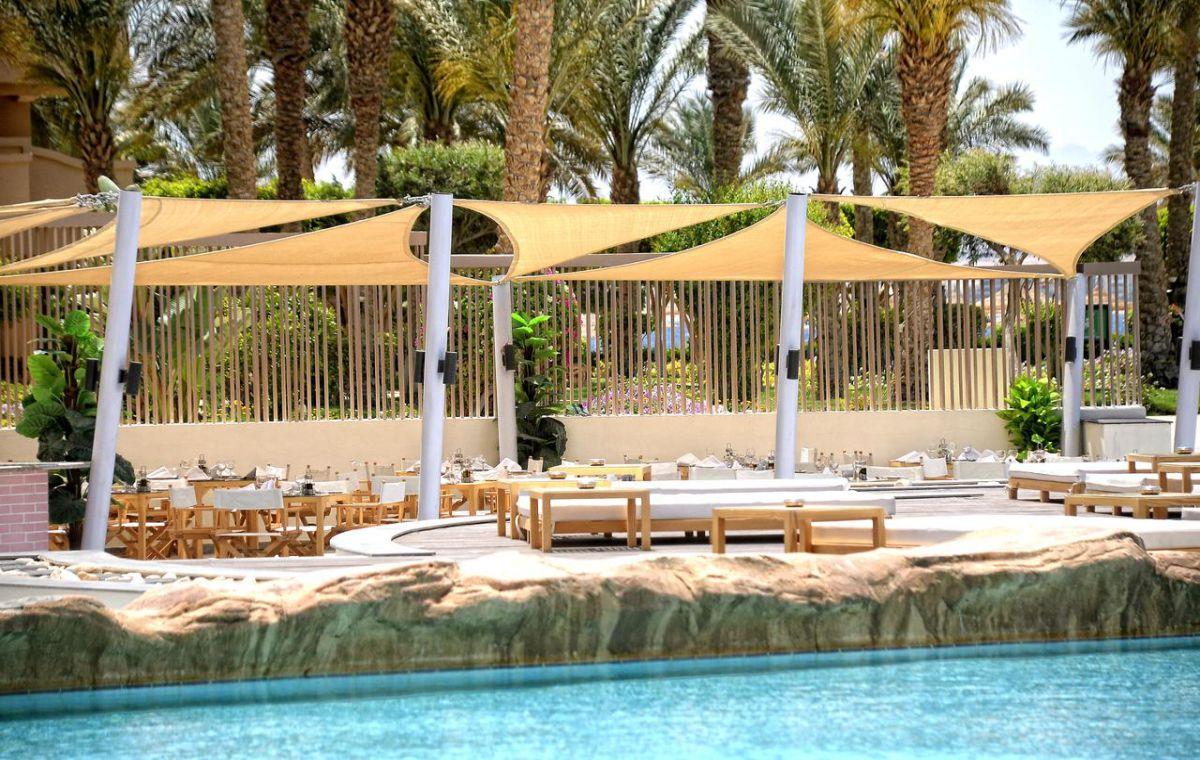 Letovanje_Egipat_Hoteli_Avio_Hurgada_Hotel_Pyramisa_Sahl_Hasheesh_Beach_Resort-11.jpg
