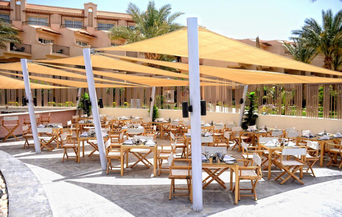 Letovanje_Egipat_Hoteli_Avio_Hurgada_Hotel_Pyramisa_Sahl_Hasheesh_Beach_Resort-13.jpg
