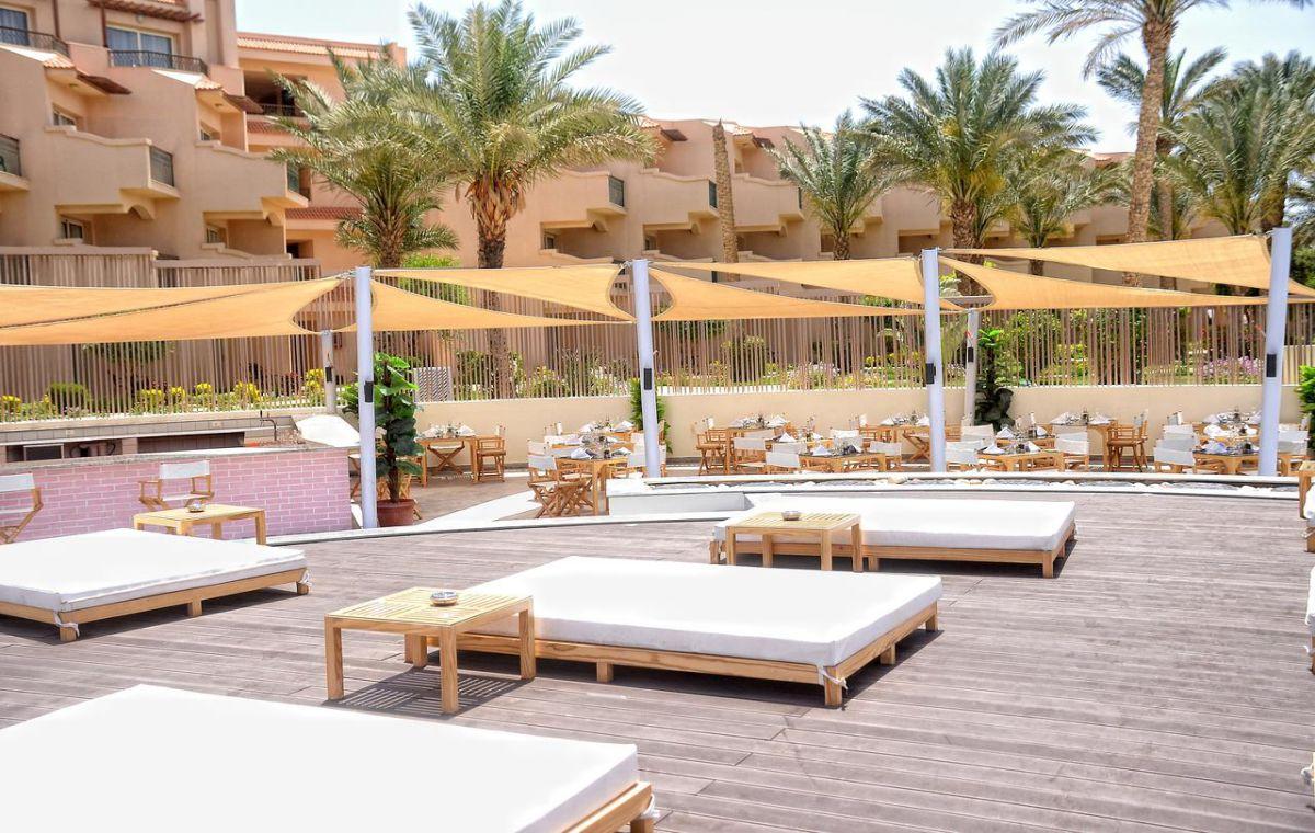 Letovanje_Egipat_Hoteli_Avio_Hurgada_Hotel_Pyramisa_Sahl_Hasheesh_Beach_Resort-14.jpg