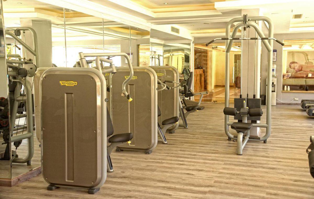 Letovanje_Egipat_Hoteli_Avio_Hurgada_Hotel_Pyramisa_Sahl_Hasheesh_Beach_Resort-15.jpg