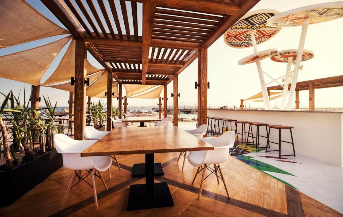 Letovanje_Egipat_Hoteli_Avio_Hurgada_Hotel_Pyramisa_Sahl_Hasheesh_Beach_Resort-18.jpg