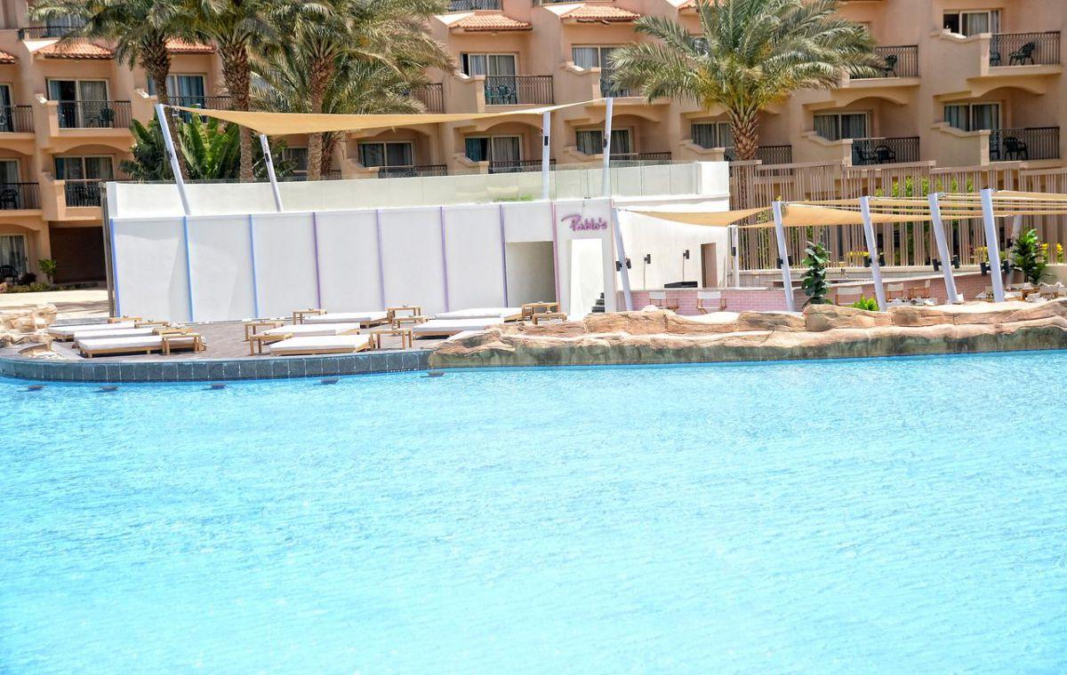 Letovanje_Egipat_Hoteli_Avio_Hurgada_Hotel_Pyramisa_Sahl_Hasheesh_Beach_Resort-19.jpg