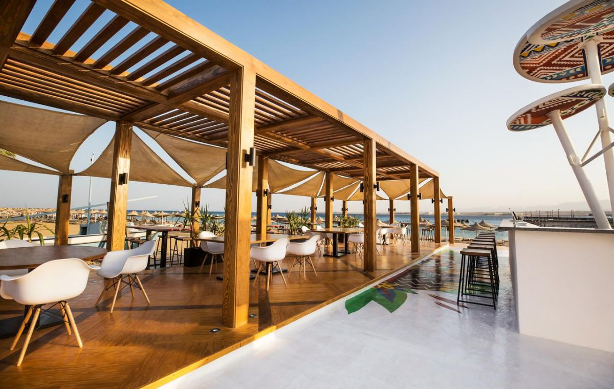 Letovanje_Egipat_Hoteli_Avio_Hurgada_Hotel_Pyramisa_Sahl_Hasheesh_Beach_Resort-20.jpg