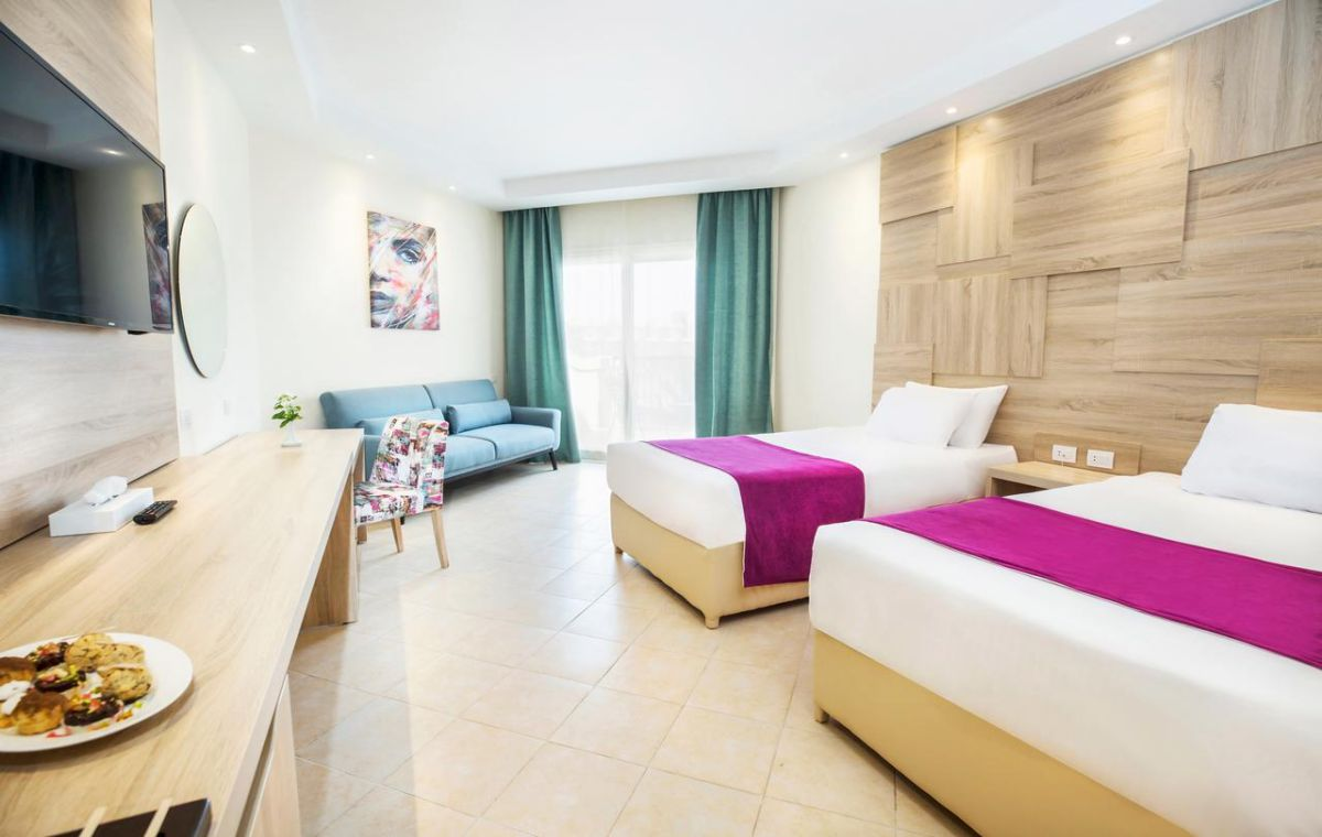 Letovanje_Egipat_Hoteli_Avio_Hurgada_Hotel_Pyramisa_Sahl_Hasheesh_Beach_Resort-21.jpg