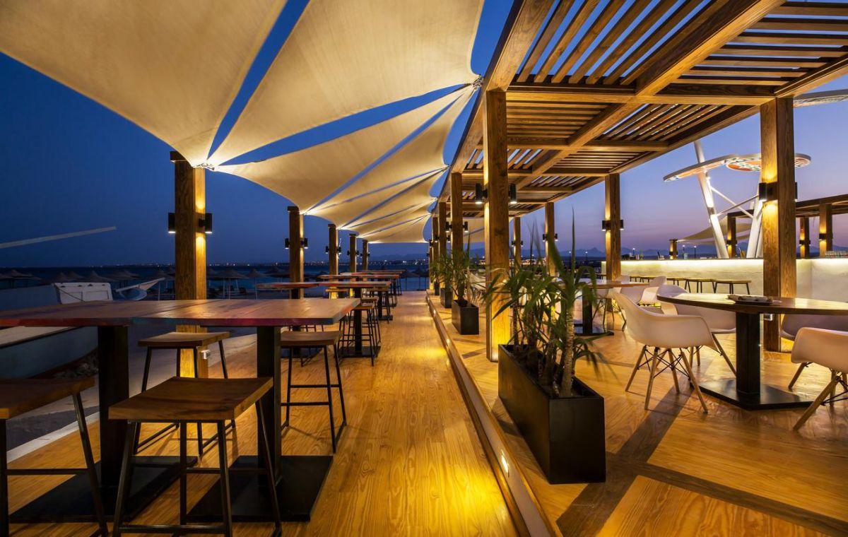 Letovanje_Egipat_Hoteli_Avio_Hurgada_Hotel_Pyramisa_Sahl_Hasheesh_Beach_Resort-22.jpg