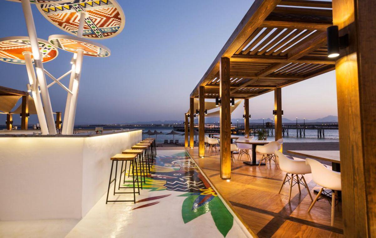 Letovanje_Egipat_Hoteli_Avio_Hurgada_Hotel_Pyramisa_Sahl_Hasheesh_Beach_Resort-23.jpg