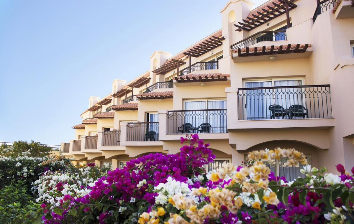 Letovanje_Egipat_Hoteli_Avio_Hurgada_Hotel_Pyramisa_Sahl_Hasheesh_Beach_Resort-26.jpg