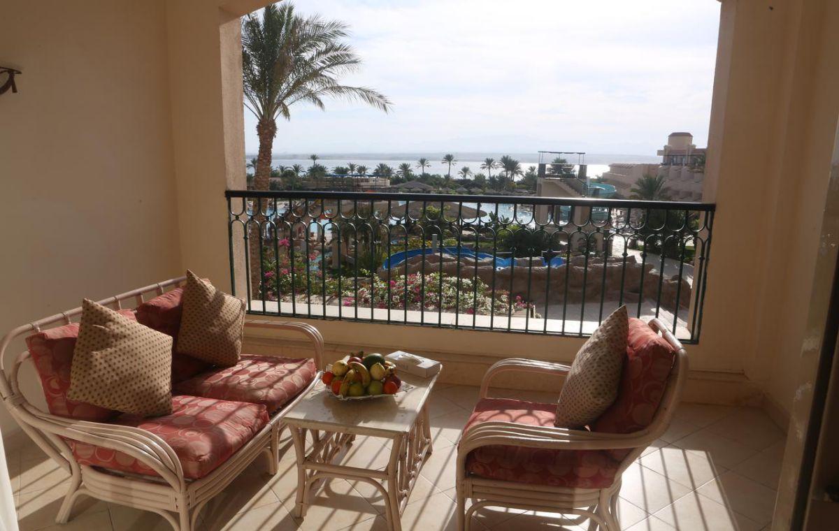 Letovanje_Egipat_Hoteli_Avio_Hurgada_Hotel_Pyramisa_Sahl_Hasheesh_Beach_Resort-27-1.jpg