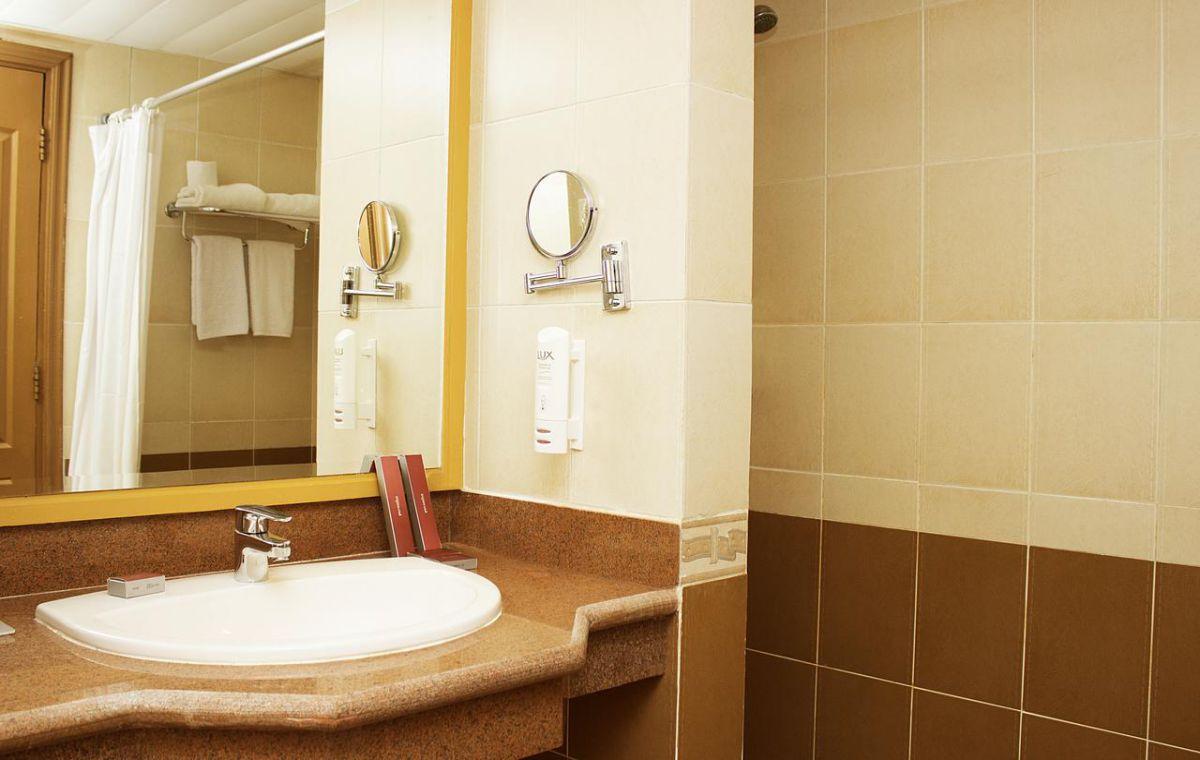 Letovanje_Egipat_Hoteli_Avio_Hurgada_Hotel_Pyramisa_Sahl_Hasheesh_Beach_Resort-29.jpg
