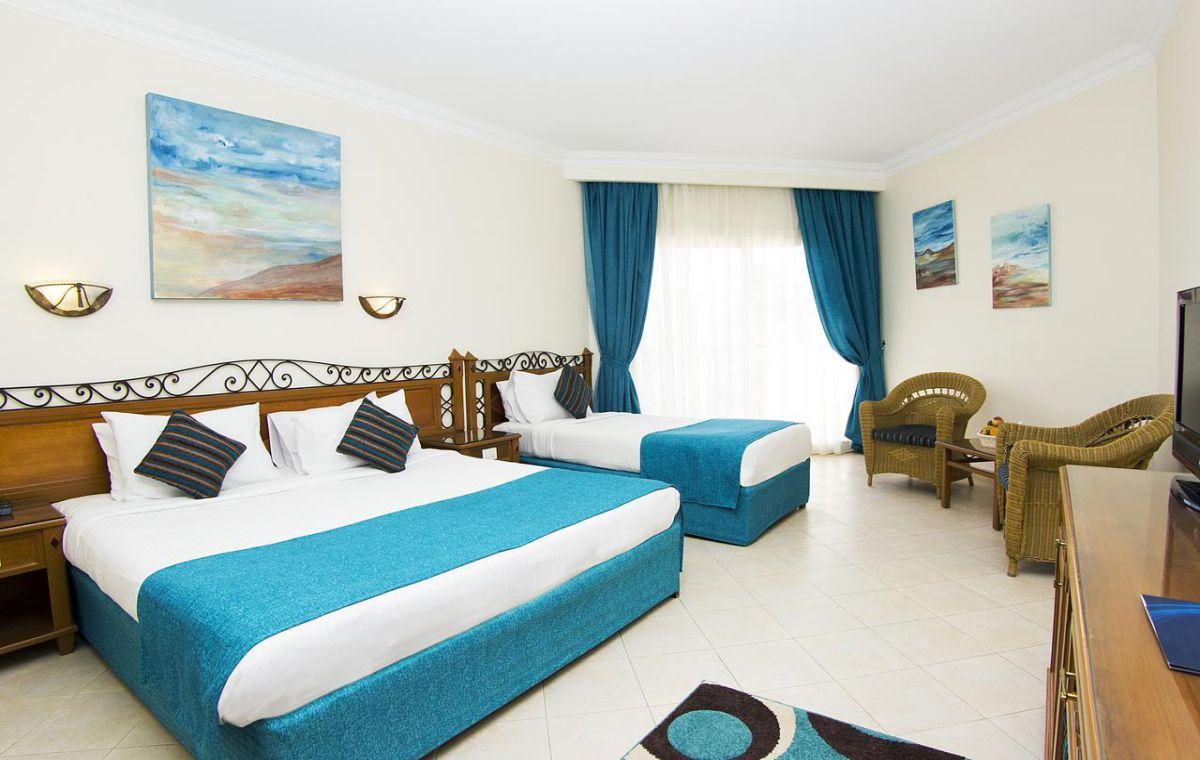 Letovanje_Egipat_Hoteli_Avio_Hurgada_Hotel_Pyramisa_Sahl_Hasheesh_Beach_Resort-3.jpg