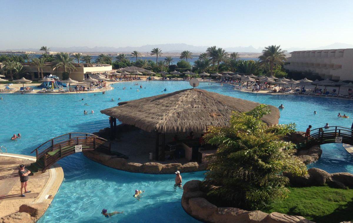 Letovanje_Egipat_Hoteli_Avio_Hurgada_Hotel_Pyramisa_Sahl_Hasheesh_Beach_Resort-31.jpg
