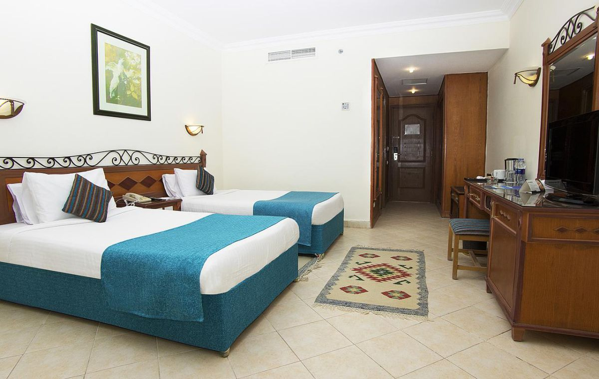 Letovanje_Egipat_Hoteli_Avio_Hurgada_Hotel_Pyramisa_Sahl_Hasheesh_Beach_Resort-4.jpg