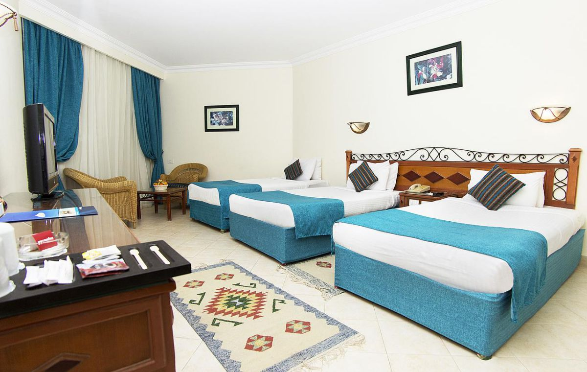 Letovanje_Egipat_Hoteli_Avio_Hurgada_Hotel_Pyramisa_Sahl_Hasheesh_Beach_Resort-6.jpg