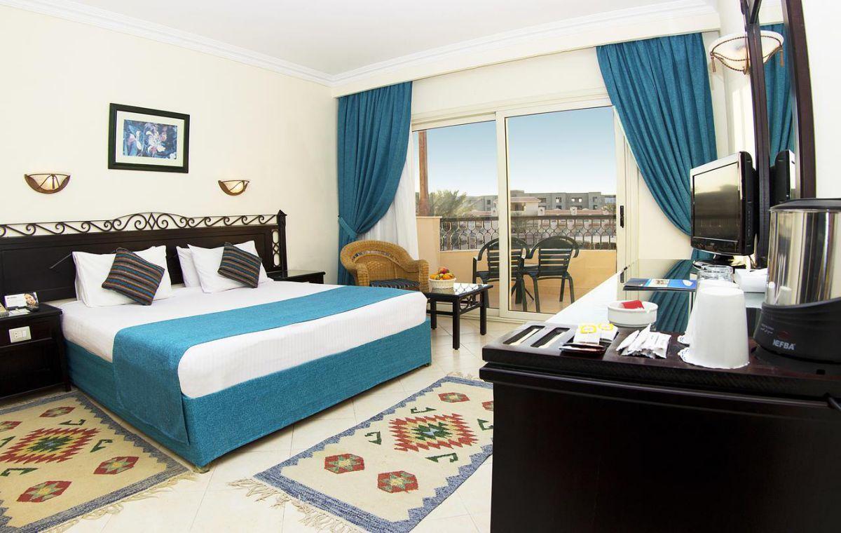 Letovanje_Egipat_Hoteli_Avio_Hurgada_Hotel_Pyramisa_Sahl_Hasheesh_Beach_Resort-7.jpg