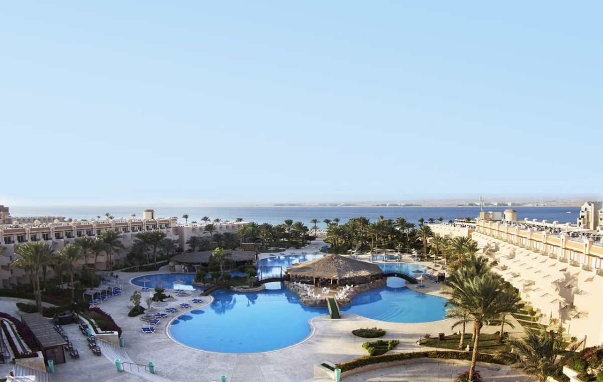 Letovanje_Egipat_Hoteli_Avio_Hurgada_Hotel_Pyramisa_Sahl_Hasheesh_Beach_Resort-8.jpg