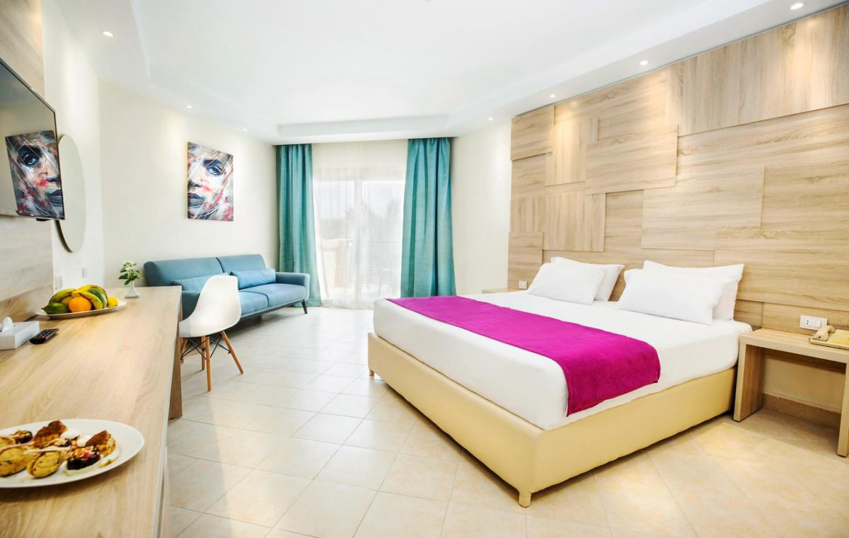 Letovanje_Egipat_Hoteli_Avio_Hurgada_Hotel_Pyramisa_Sahl_Hasheesh_Beach_Resort-9.jpg