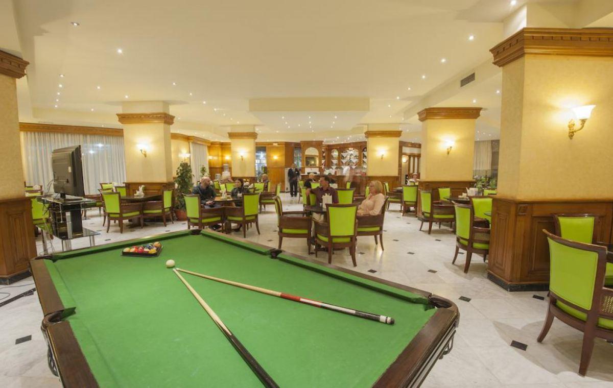 Letovanje_Egipat_Hoteli_Avio_Hurgada_Hotel_Sea_Star_Beau_Rivage-10.jpg