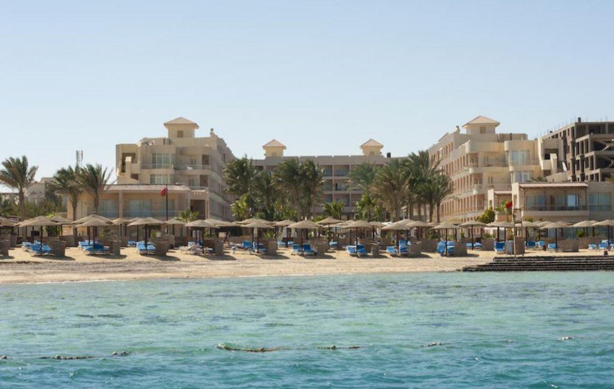 Letovanje_Egipat_Hoteli_Avio_Hurgada_Hotel_Sea_Star_Beau_Rivage-11.jpg