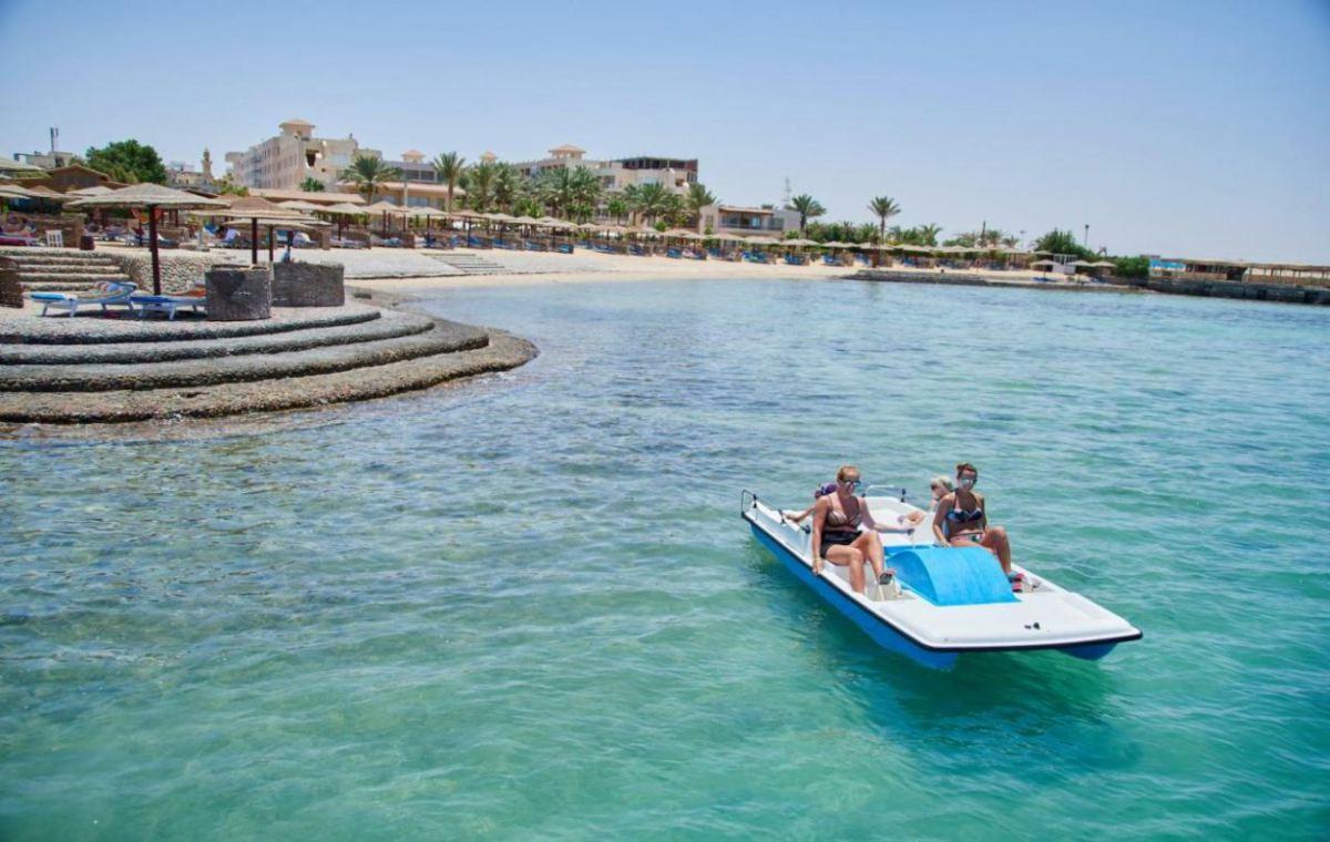 Letovanje_Egipat_Hoteli_Avio_Hurgada_Hotel_Sea_Star_Beau_Rivage-13.jpg