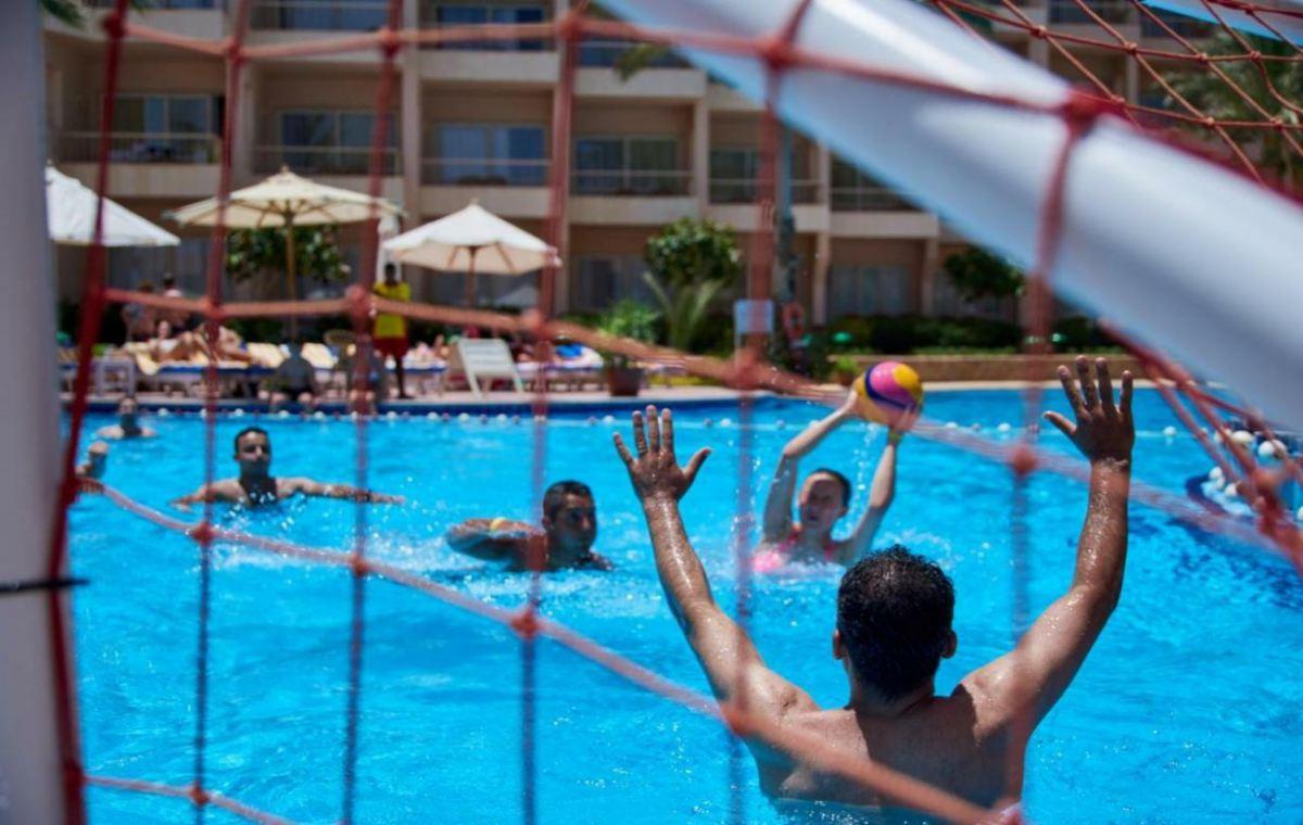 Letovanje_Egipat_Hoteli_Avio_Hurgada_Hotel_Sea_Star_Beau_Rivage-14.jpg