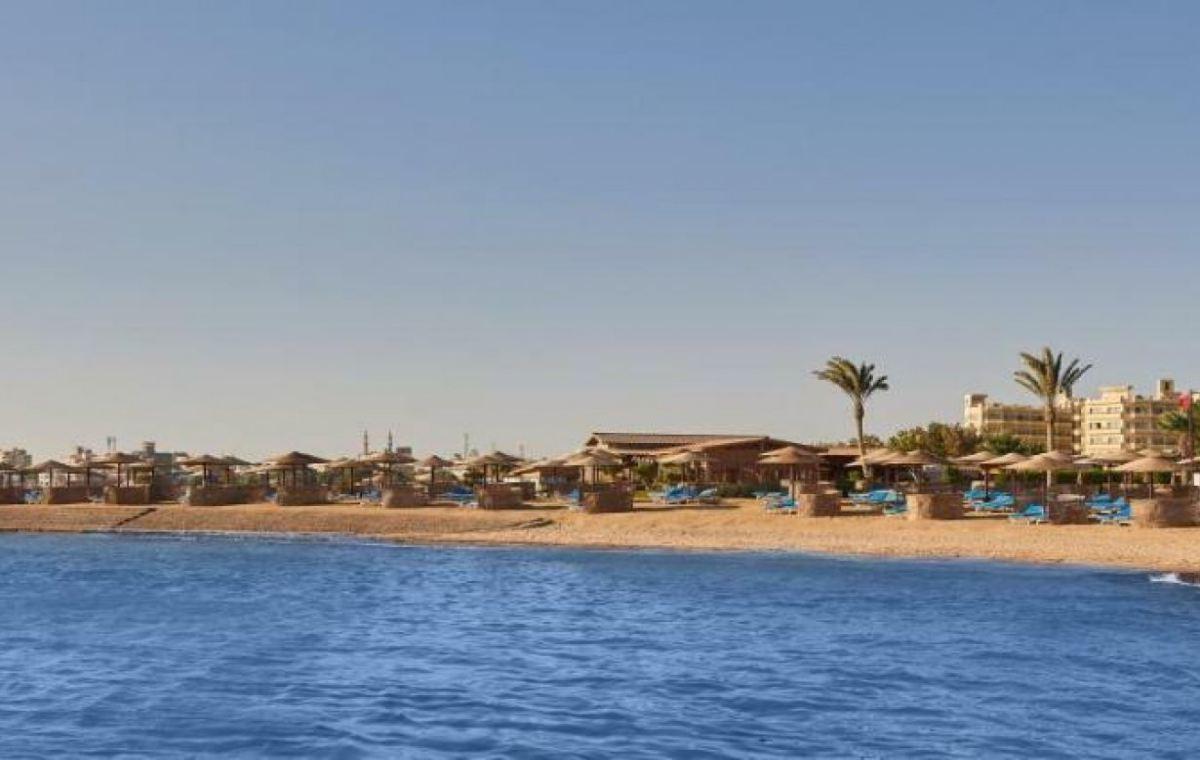 Letovanje_Egipat_Hoteli_Avio_Hurgada_Hotel_Sea_Star_Beau_Rivage-15.jpg
