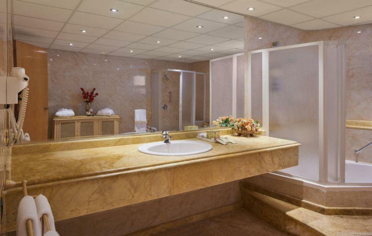 Letovanje_Egipat_Hoteli_Avio_Hurgada_Hotel_Sea_Star_Beau_Rivage-16.jpg