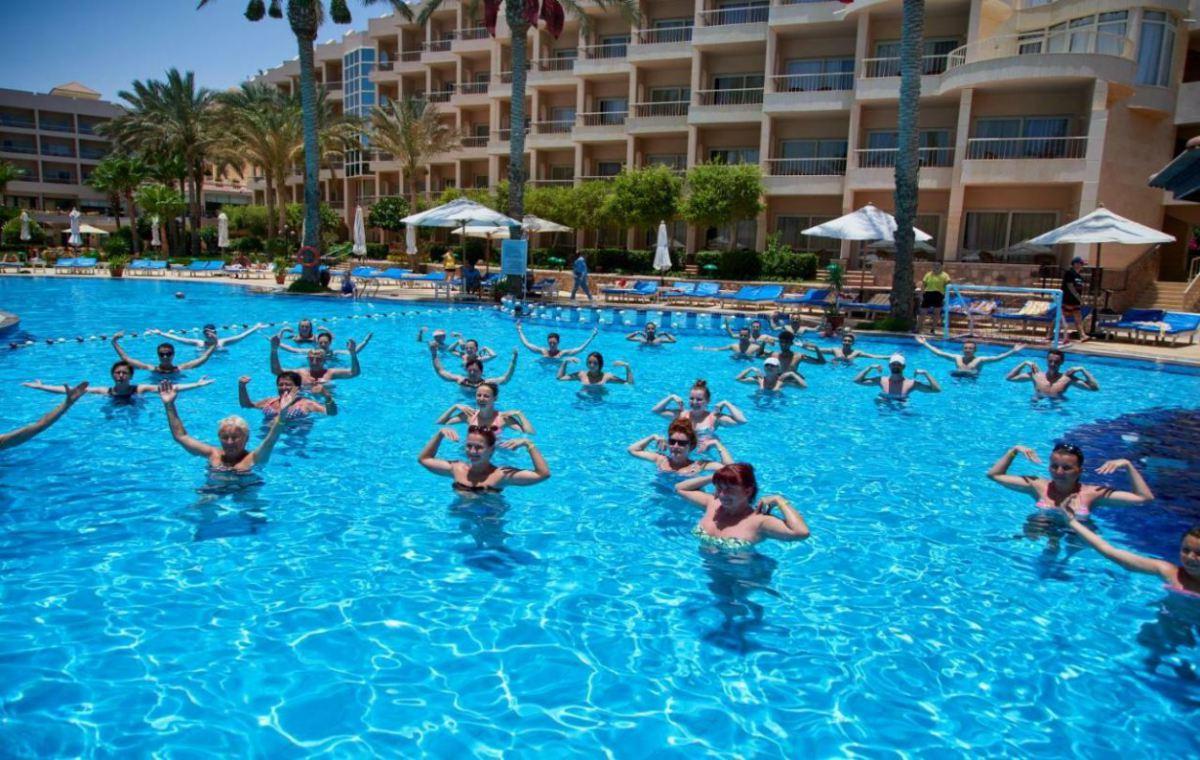 Letovanje_Egipat_Hoteli_Avio_Hurgada_Hotel_Sea_Star_Beau_Rivage-17.jpg