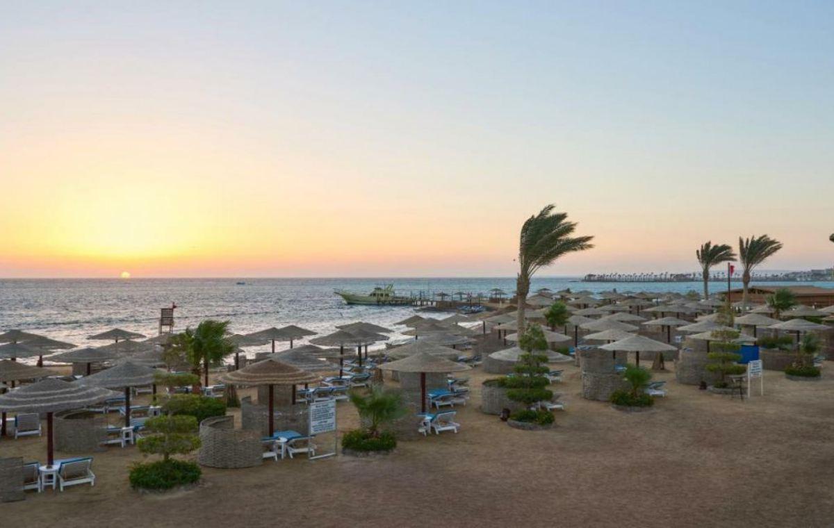Letovanje_Egipat_Hoteli_Avio_Hurgada_Hotel_Sea_Star_Beau_Rivage-18.jpg
