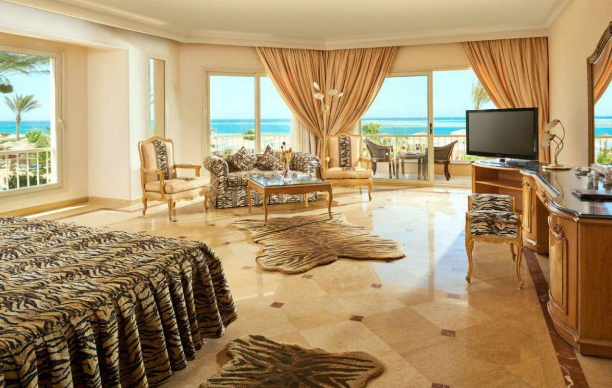 Letovanje_Egipat_Hoteli_Avio_Hurgada_Hotel_Sea_Star_Beau_Rivage-19.jpg