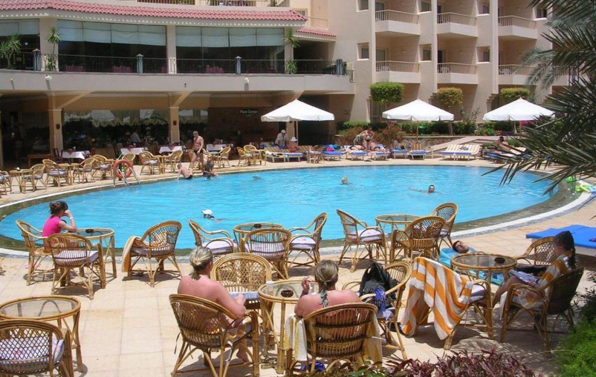 Letovanje_Egipat_Hoteli_Avio_Hurgada_Hotel_Sea_Star_Beau_Rivage-2.jpg