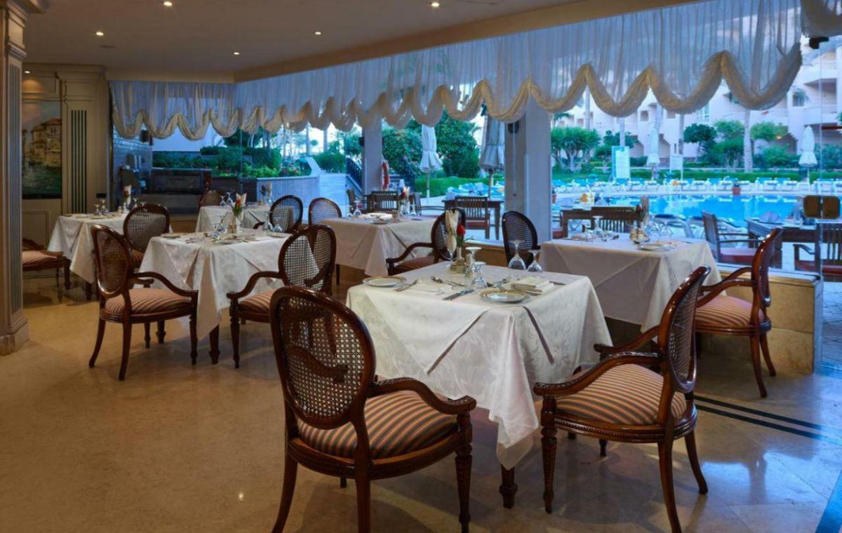 Letovanje_Egipat_Hoteli_Avio_Hurgada_Hotel_Sea_Star_Beau_Rivage-20.jpg