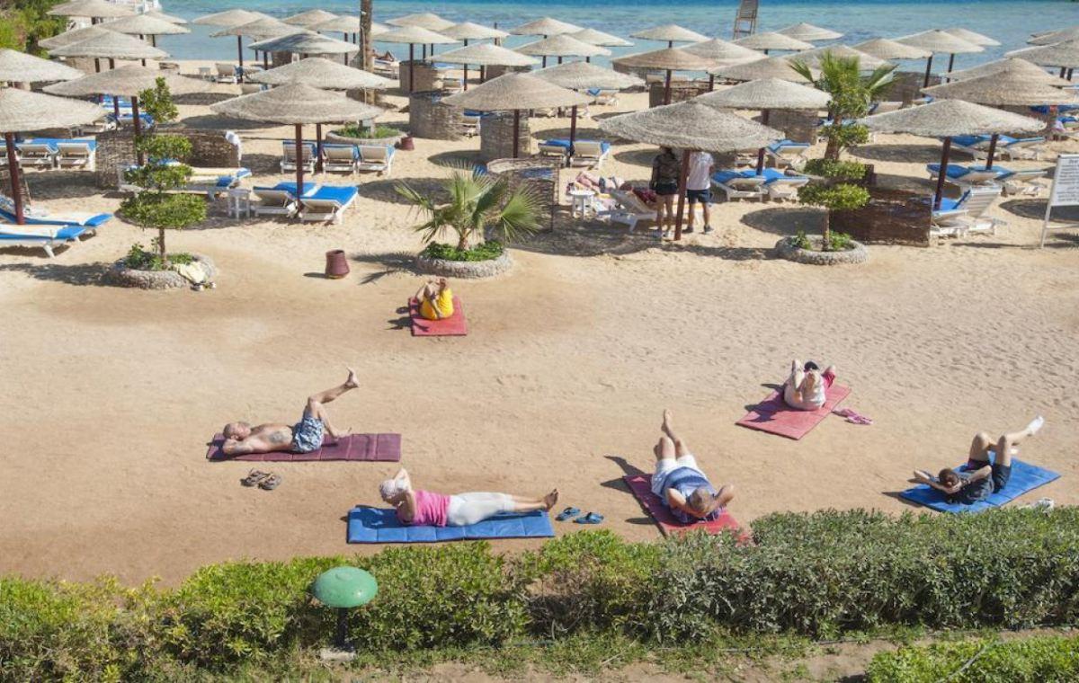 Letovanje_Egipat_Hoteli_Avio_Hurgada_Hotel_Sea_Star_Beau_Rivage-21-1.jpg